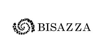 Bizaza