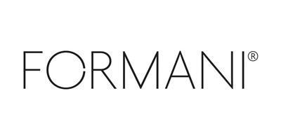Formani