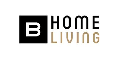 B-Home