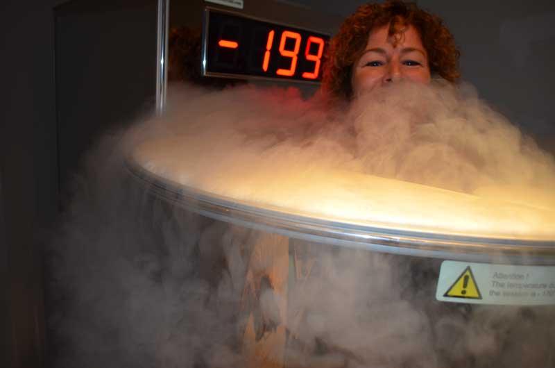 Cryo-sauna-800