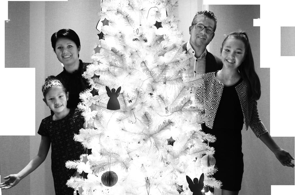 kerstmis-2016