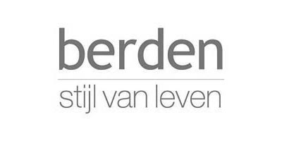 Berden Design