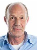 Jan Moonen