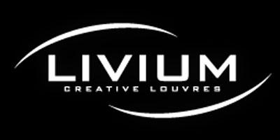 Livium
