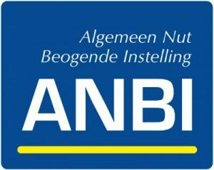 ANBI-logo-300x238