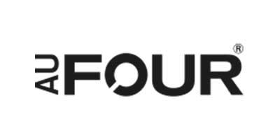 Au Four
